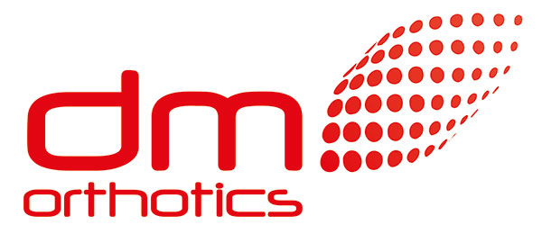 Physiocure are pleased to announce a collaboration with DM Orthotics