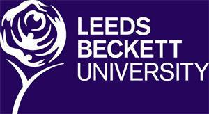Physiocure Announce Collaboration With Leeds Beckett University
