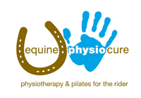 equine physiocure