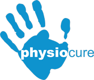 Physiocure Logo