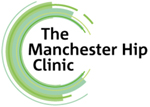The Manchester Hip Clinic logo