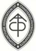 Acupuncture Association of Chartered Physiotherapists (AACP) Logo