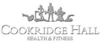 Cookridge Hall Golf Club and Fitness Centre Logo