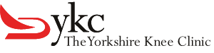 Yorkshire Knee Clinic logo